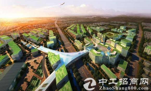 """东莞计划年内完成""""三旧""""改造 4000 亩!"""