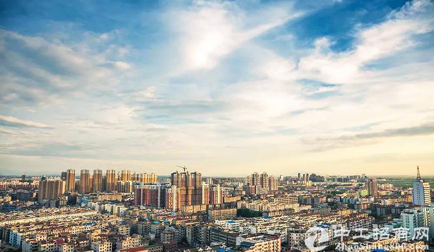 整个中国都在变,第三次产业大迁移——你的企业还在等?