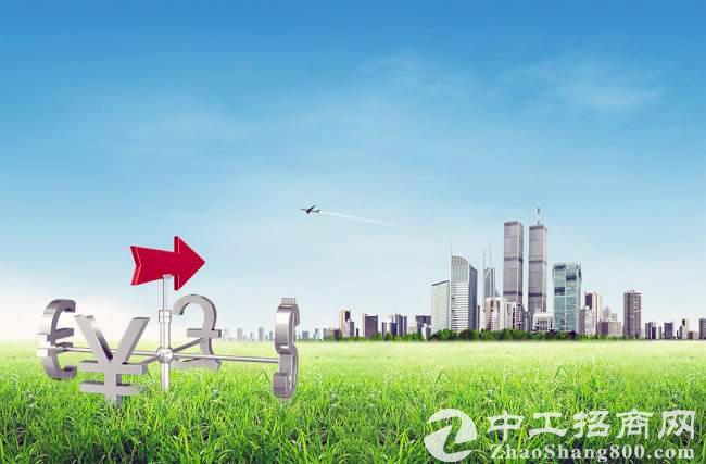 """东莞临深镇区承接深圳产业外溢驶入""""快车道"""""""