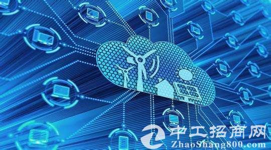 下一代互联网进入产业成熟期