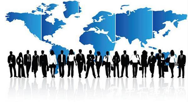 世界500强12家总部在粤,明年谁有希望新上榜?