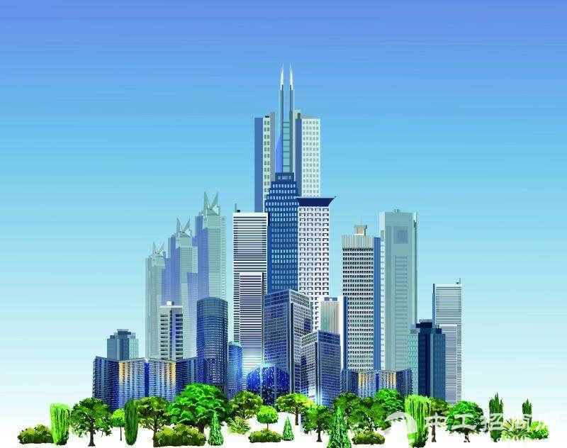 粤港澳大湾区 9 城市逾百个三旧改造项目启动