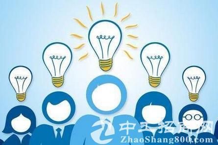 就业结构四大变化!透露出有关广东经济结构的这些重要信息