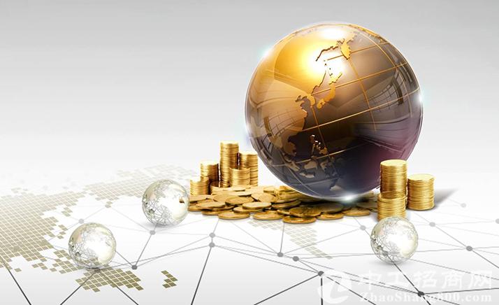 补短板和扩大有效投资将是下半年投资主基调