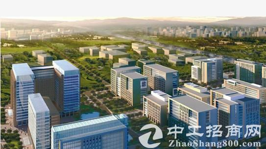 河北、江苏等8省15家园区入选国家林业产业示范园区
