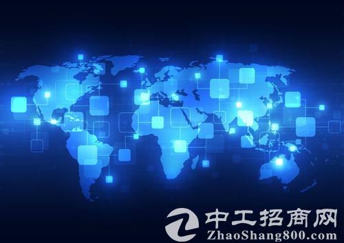 【产业榜】2017年中国LED显示屏企业TOP10