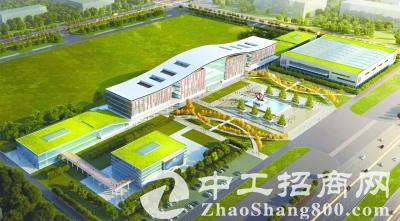 """武汉航天产业跑出""""火箭速度""""打造中国航天产业第三极"""