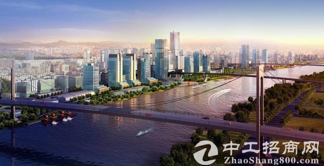 襄州区前八月招商引资成效显著 项目合同投资额达354.17亿元