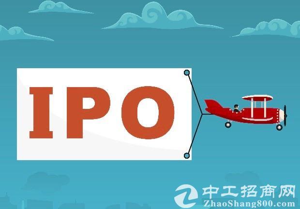 数据显示今年中国企业海外IPO总额上涨明显