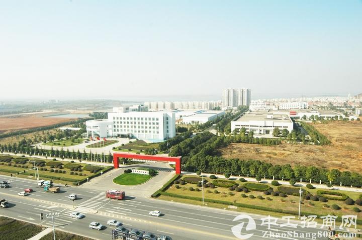 【园区动态】洛阳积极谋划建设洛阳大数据产业园,力争到2020年——实现产业园大数据产业规模100亿元以上