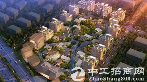 【产经新闻】北京经开产业园能源互联网已见雏形