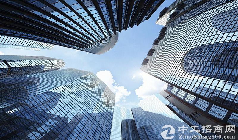 【写字楼资讯】写字楼市场见证重庆发展世界500强已来287家...