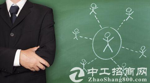 广州白云:云产业引领智慧城市生态链
