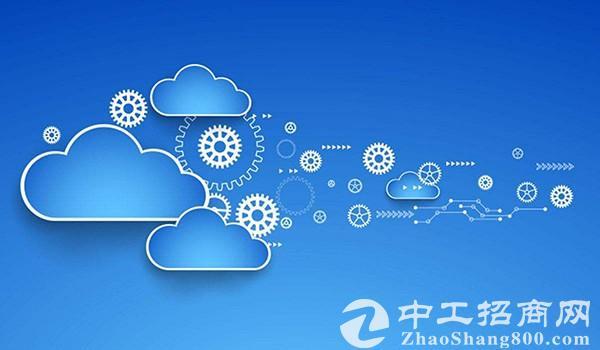 工业互联网发展:推动制造业升级加速变革提高效率