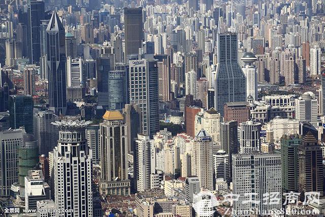 """""""无废城市""""的万亿生意经: 固废跨省""""游击队式""""处理链条待规范"""