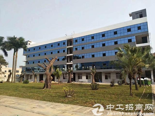 四川自贡高新区:建幸福宜居新城造千亿产业园区