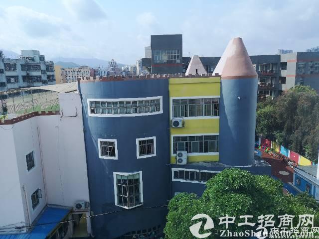 《广州商业市场一月市况报告》:1月广州写字楼成交量同比下降