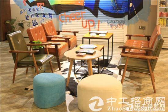 《中国写字楼市场报告》:新产业需求崛起,新策略应对新形势