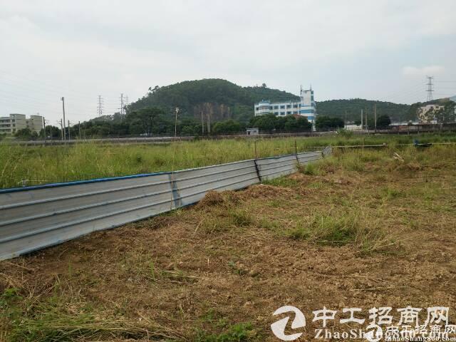 """2018年北京土地市场呈现""""两低一高""""特点"""