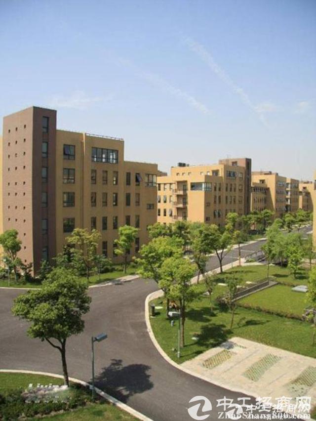 深圳前海今年将新建成12个房建项目