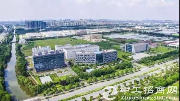 「医药产业」江苏省生物医药产业发展现状分析
