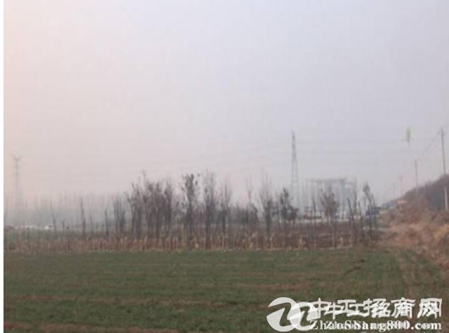 广州工业用地新政出台新型产业地价可打两折