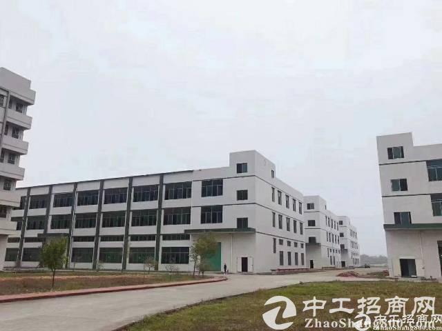 北京通州:旧厂房改文创先调查土壤污染