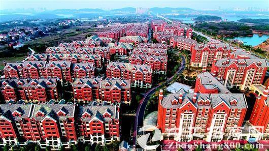 「健康产业」武汉市谋划世界级万亿大健康产业集群