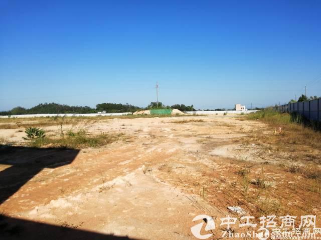 东莞2019年预计供应土地超1000公顷住宅用地占27%