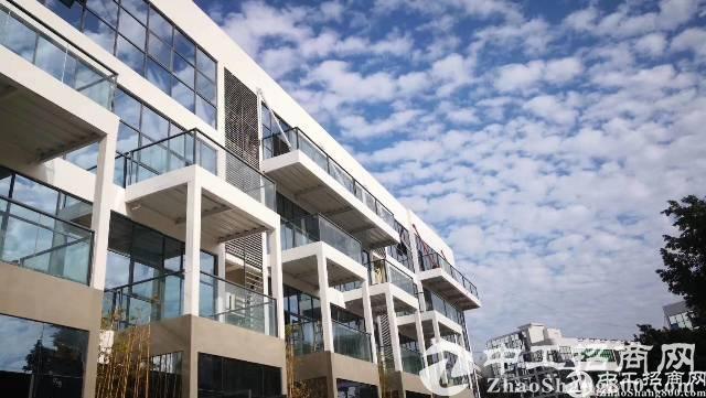 《2018年中国写字楼市场报告》广州甲级写字楼去年租金大涨1...