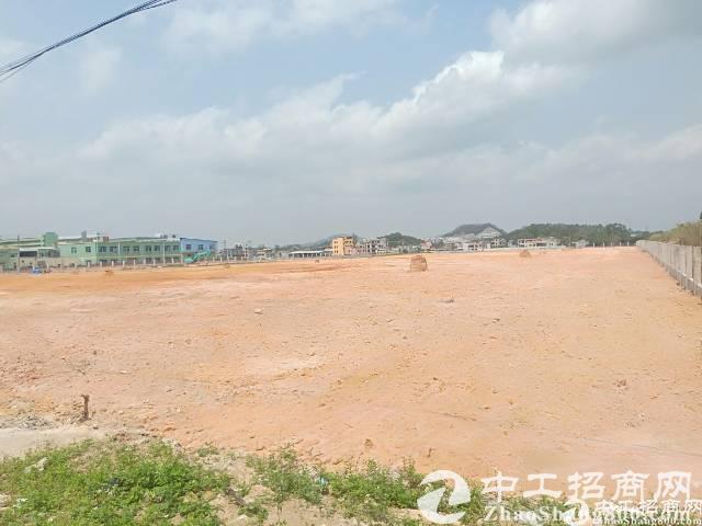 《东莞市新型产业用地(M0)地价管理实施细则》新型产业用地土...