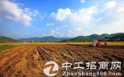 【新政】广州市提高工业用地利用效率实施办法