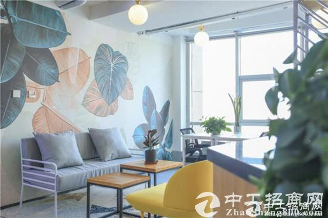 南宁市聚焦五大重点产业培育服务业增长新优势