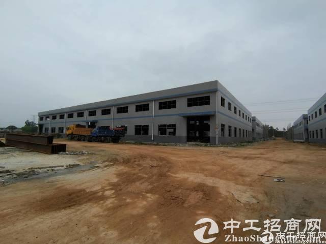 杭州新塘打响厂房(仓库)消防安全整治攻坚战