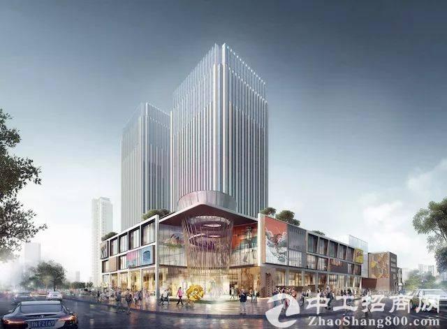 """定了!天津第一热电老厂房这样改,""""中国版巴特西电站""""现身"""