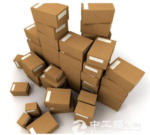 「邮政产业」我国快递业务量连续五年稳居世界第一