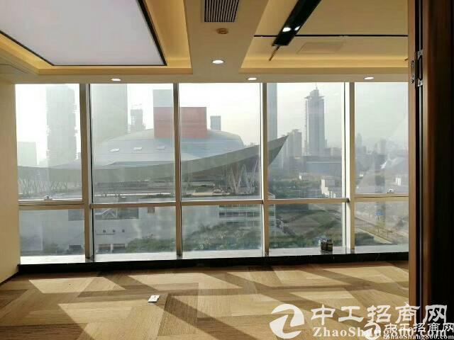 """深圳针对""""幕墙安全管理""""再出新规"""