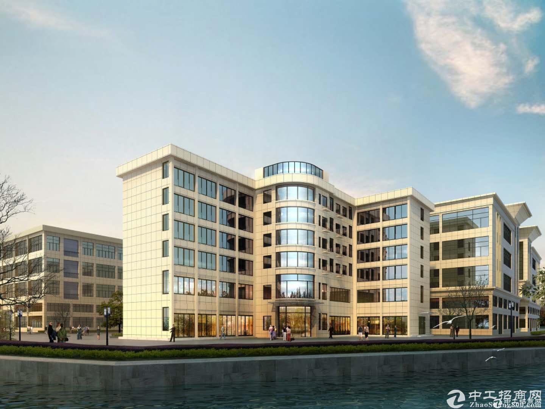 深圳产博会闭幕 广东成立高科技产业园区联盟