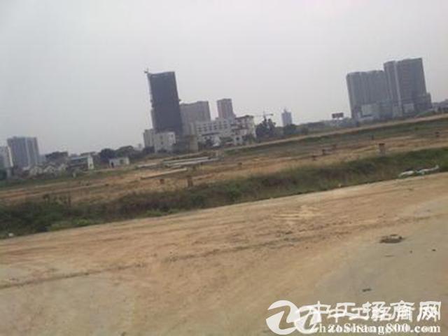 深圳5月掀土拍盛宴工业用地争夺也激烈