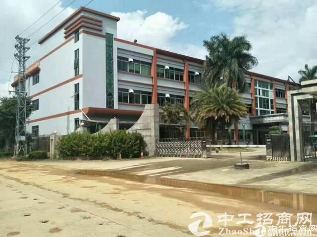 深圳厂房装修外墙岩棉板施工的要点