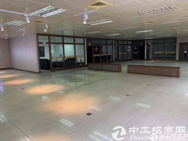 深圳厂房装修轻钢龙骨石膏板吊顶施工准备工作