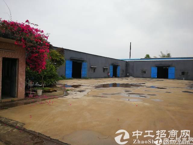 深圳厂房装修矿棉板吊顶工程施工作业必知