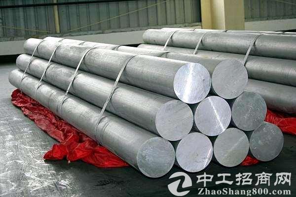大龙经济技术开发区:新能源新材料异军突起