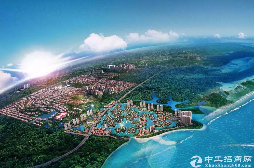 迈入湾区时代的粤港澳发展机遇