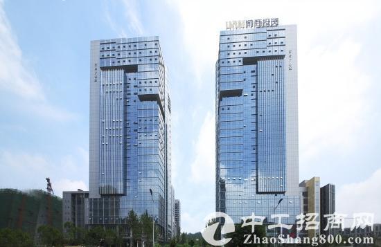 重庆市渝北区渝兴广场物业/管理公司/物业费/电话/地址