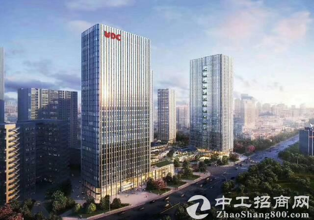第十五届中国商业地产投资专业博览会聚焦新科技、新消费、新服务