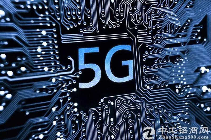 「PCB产业」PCB龙头年中报业绩大幅预增PCB行业将实现结...