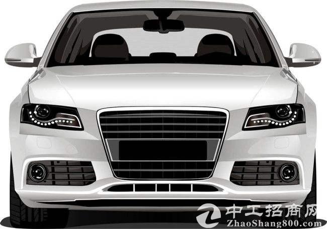 「汽车产业」中国新能源汽车发展与预测