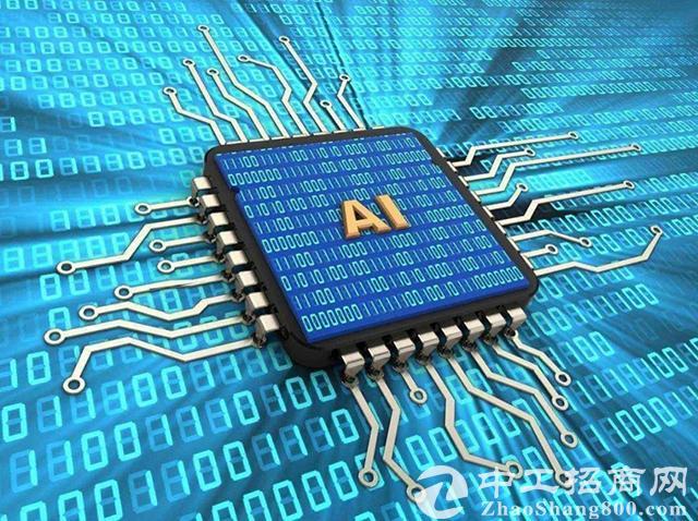 【深度】2019年AI芯片产业深度研究报告