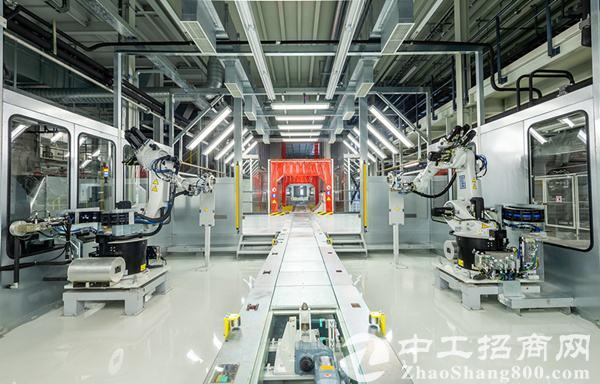 "「AI产业」工业4.0与<span style=""color: red"">物联网</span>发展下智能制造转型升级成必然趋..."
